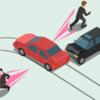 Как научиться водить машину правильно и быстро: разбираем обстоятельно